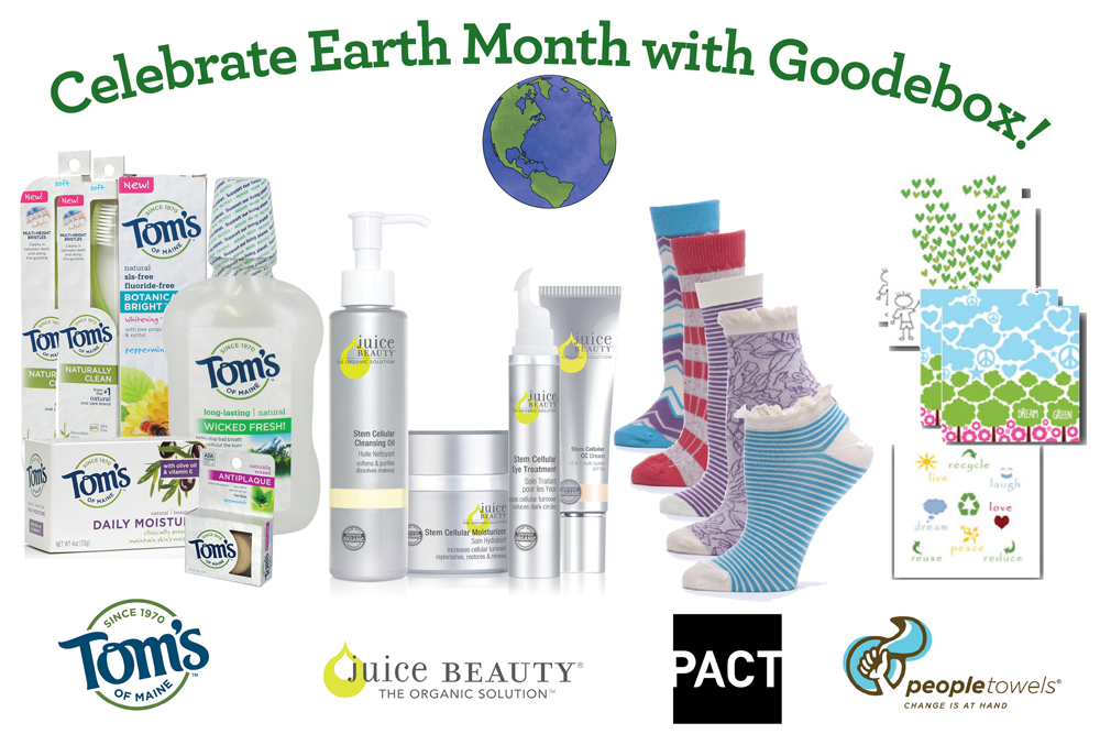 Earth Month Promo resized final 416