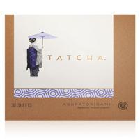 Tacha blotting paper 201x
