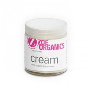 cream_large