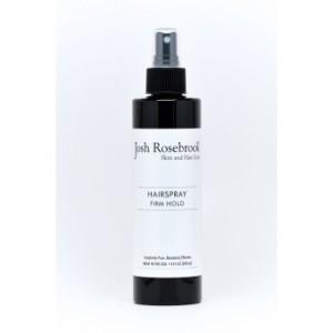 josh-rosebrook-hairspray-340x340