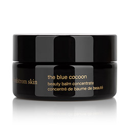 may-lindstrom-skin-the-blue-cocoon-p
