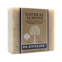 plantlife_soap_199x