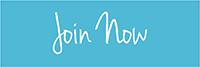 Join Now ButtonSM