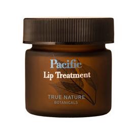 Pacific Lip Treatment