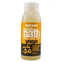 Yoga_Bubble_Bath_199x