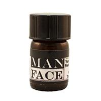 Man_Face_Oil_199x