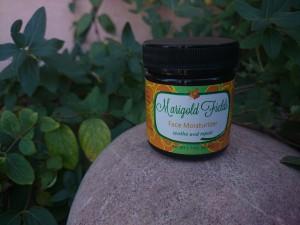 Marigold Fields 2