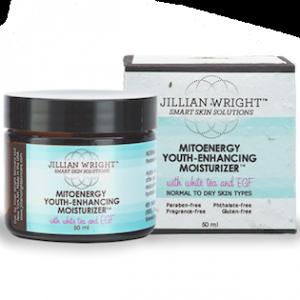 mitoenergy-youth-enhancing-moisturizer 2