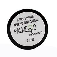 Palmetto 199x