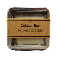 Lotion Bar 199x