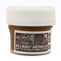 Wild Honey Cacao 199x
