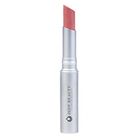 JB Conditiong Lip Color