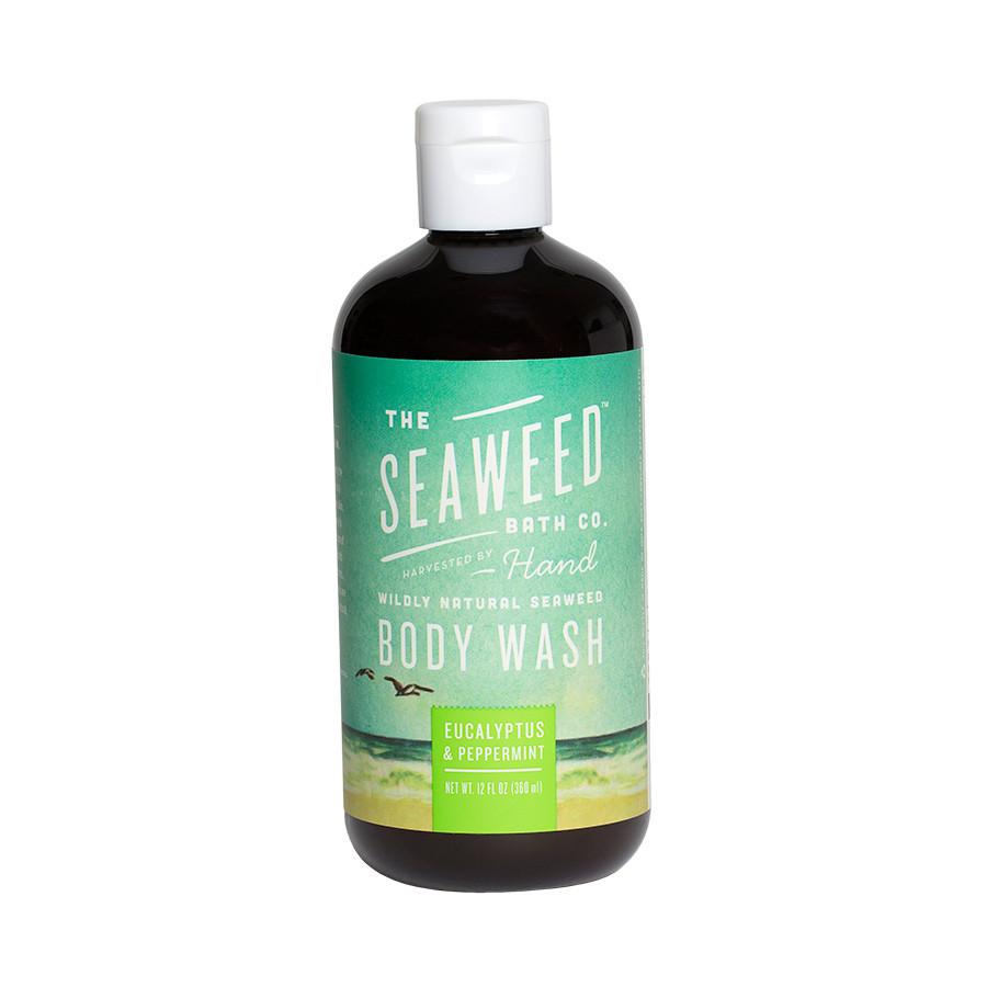 seaweed_bath_14-6546_web_1024x1024