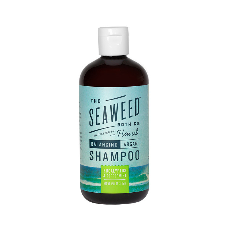 seaweed_bath_14-8313_web_1024x1024