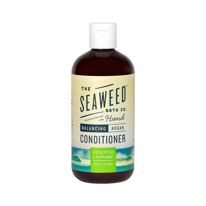 seaweed_bath_14-8327_web_1024x1024