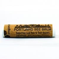Portland Bee Balm 199x
