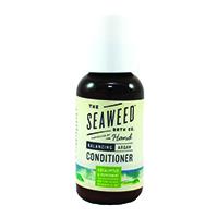 Seaweed Conditioner 199x