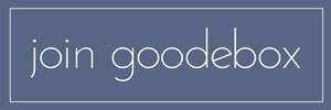 Join-Goodebox-Button