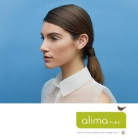 AlimaPure_Blogpost