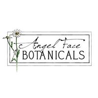 Angel Face Botanicals