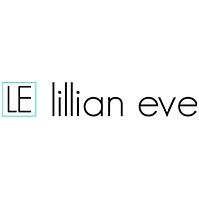 Lillian Eve Logo