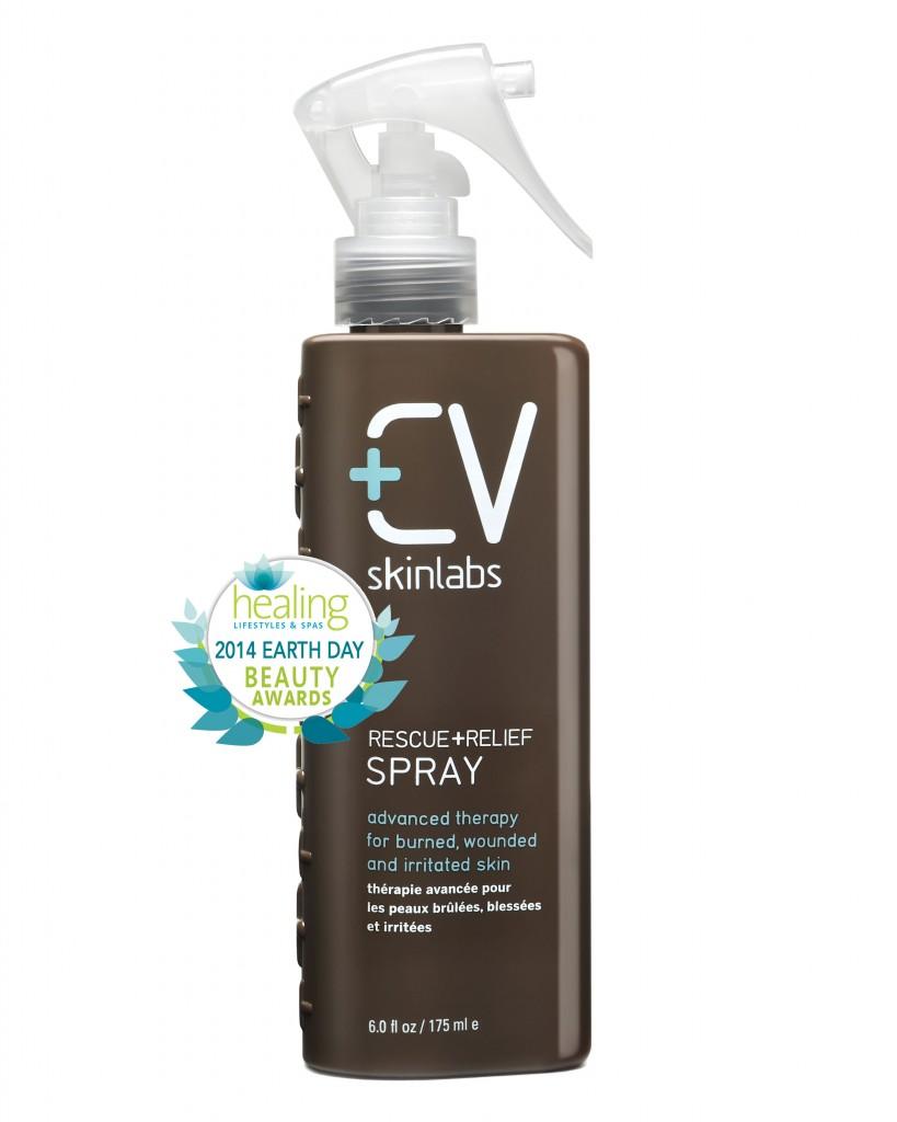 CVP_Rescue+Relief-Spray1
