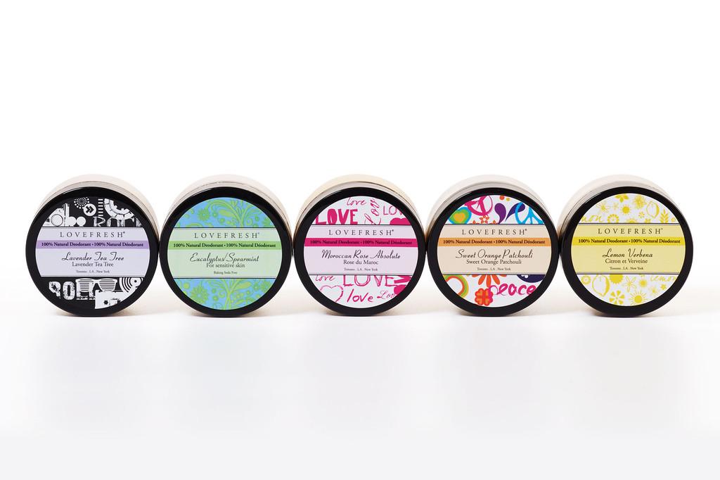 deodorant-grouping_1024x1024