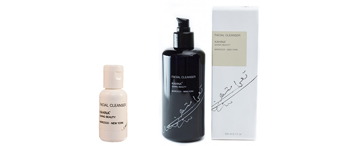 Kahina_Cleanser_Banner