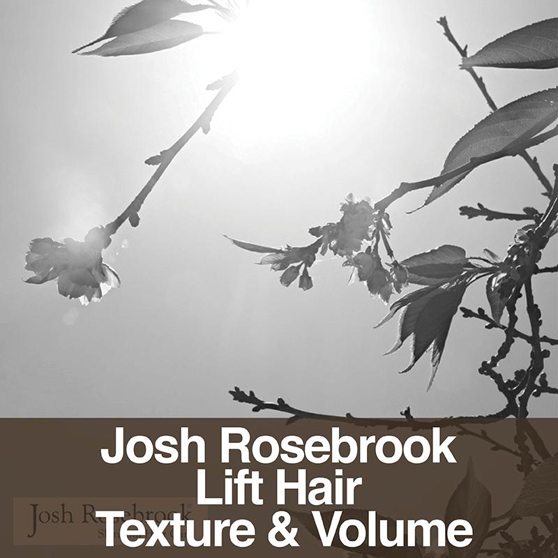 JoshRoseBrookLift800x