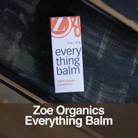ZoeOrganicsEverythingBalm