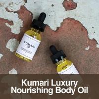 Kumari_BodyOil1
